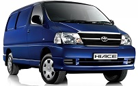 hiace 06 klh1