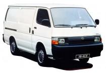 hiace 8995 h10