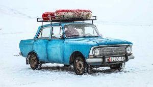 met-de-auto-op-wintersport-waar-moet-je-rekening-mee-houden